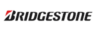 Bridgestone West