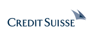 Credit Suisse - <p>Credit Suisse Group is a world-leading financial services company headquartered in Zurich, with three global divisions &ndash; Private Banking, Investment Banking and Asset Management. &nbsp;Credit Suisse has been greenhouse gas neutral in Switzerland since 2006, and through the launch of its Credit Suisse Cares for Climate initiative, became greenhouse gas neutral globally in 2010. &nbsp;Credit Suisse&rsquo;s commitment to addressing climate change goes beyond its operations: the bank takes climate change into account in its business decisions, has been recognized for leading work in clean energy finance, and through participation in CO2-monitor, wants to engage employees about climate protection and motivate them to reduce their emissions.</p>