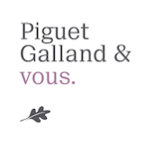 "Piguet Galland - <p>""Piguet Galland &amp; Cie SA, banquiers depuis 1856"" is staffed by entrepreneurial wealth managers in search of excellence for their clients.</p>