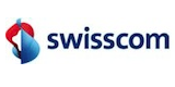 Swisscom - <p>Swisscom has been operating a systematic environmental program to ISO 14001 since 1996. It focuses on reducing CO₂ emissions and power consumption. Its CO₂ emissions have been reduced by 50% since 1995. Despite setting-up a mobile and broadband network, Swisscom succeeded in keeping its power consumption practically constant. Today, its environmental management program also works increasingly to reduce the environmental impact of telecoms terminals and the company is the largest user of wind and solar power in Switzerland. </p>